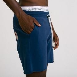 Short Sweet Pants SS21