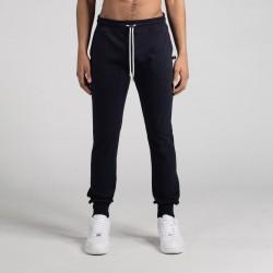 Jogg Sweet Pants SS21