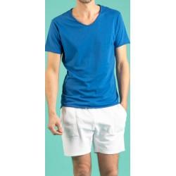 T-Shirt Bobby LGF SS21
