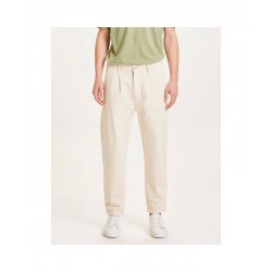 Pantalon KCA SS21