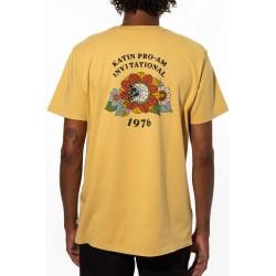 T-shirt  Katin SS21