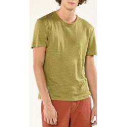 T-Shirt Lin Sabin HW SS21