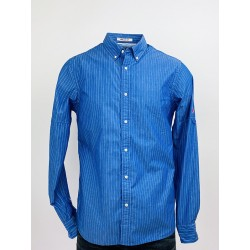 Chemise - Scotch & Soda