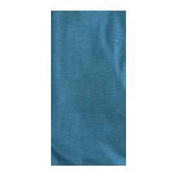 T-Shirt Hugue HW SS21