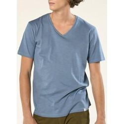 T-Shirt Hugo HW SS21