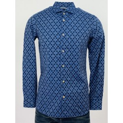 Chemise - AT.P.CO