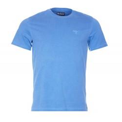 T-Shirt Barbour SS20...