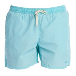 Swim short Barbour SS20