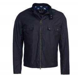 Jacket Barbour SS20 SMQ...