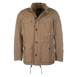 Jacket Barbour SS20 Tabo
