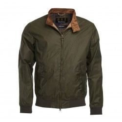 Jacket Barbour SS20...