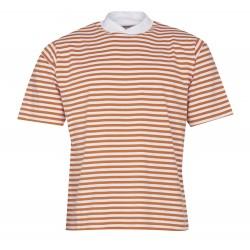 T-Shirt Inver stripe Tee...