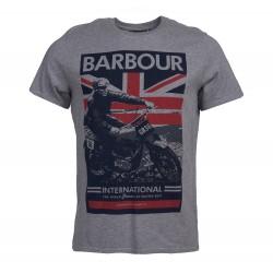T-Shirt Archieve comp Tee...