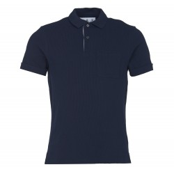 Polo Barbour SS20 Belhaven