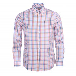 Chemise Barbour SS20...
