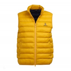 Gilet Barbour SS20