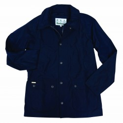 Jacket Bedale Barbour SS20