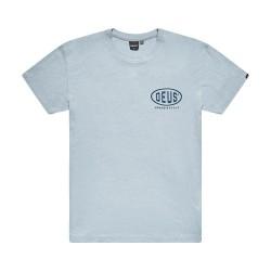 T-Shirt Bells Tee Deus SS20
