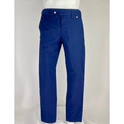 Pantalon Jack - AT.P.CO