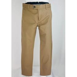 Pantalon Carlo - Selected