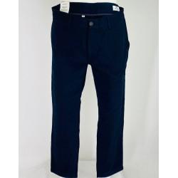 Pantalon - Ben Sherman