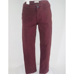 Pantalon - Selected