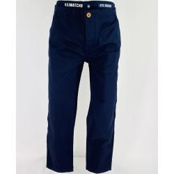 Pantalon - Kiliwatch