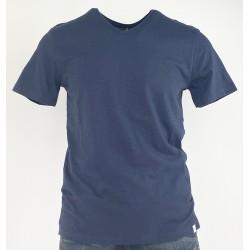 T-Shirt Hugo HW SS20