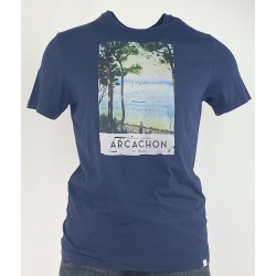 T-shirt HW SS20