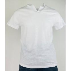 T-Shirt Hughes HW SS20