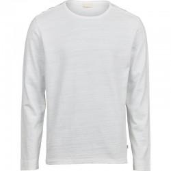 T-shirt LS Knowledge SS20 Elm