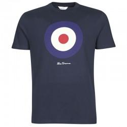 T-shirt Ben Sherman SS20