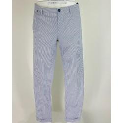 Pantalon Seersucker AT.P.CO...