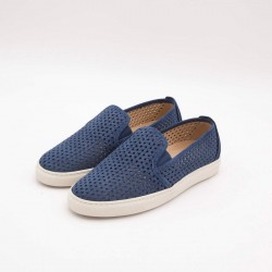 Chaussures Auguste M....