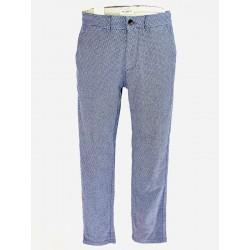 Pantalons Selected SS20