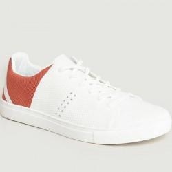 Chaussures René M....