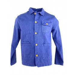 Jacket Olow SS20