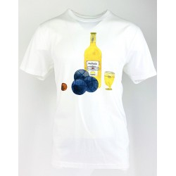 T-Shirt Pastaga Olow SS20