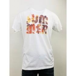 T-shirt Summer - Fabulous...