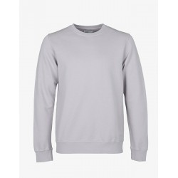 Sweat - Colorful Gris