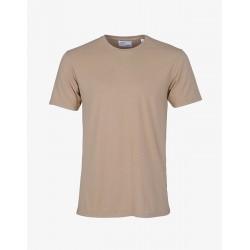 T-shirt - Colorful Desert Kaki