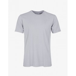 T-shirt - Colorful Gris