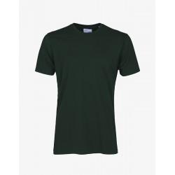 T-shirt - Colorful Vert foncé