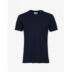 T-shirt - Colorful Navy