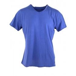T-shirt Bobby LGF SS20