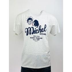 T-shirt Michel - StepArt