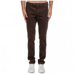 Pantalon Jack velours AT.P.CO