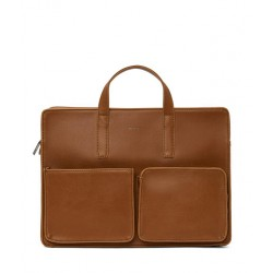 Soren briefcase Matt&Nat