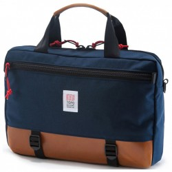 Commuter Briefcase Topo Design