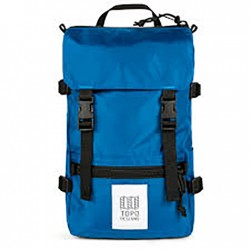 Rover pack mini Topo Design